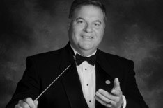 Dr. Kevin Bartram - WCT College<br>Orchestra/Band Advisor